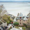 La Manche, Normandie