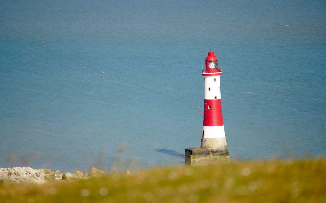 Vacances à Berck : les 4 lieux à visiter