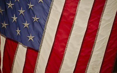 Voulez vous tout connaitre sur le formulaire ESTA des USA?