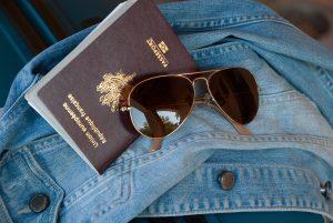 passeport-ue