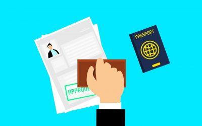 Programme d'invetissement pour obtenir un passeport étranger. Nos explications.
