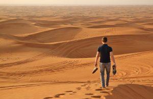 desert-dubai