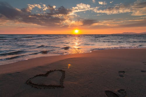 Les meilleures destinations pour faire votre demande en mariage