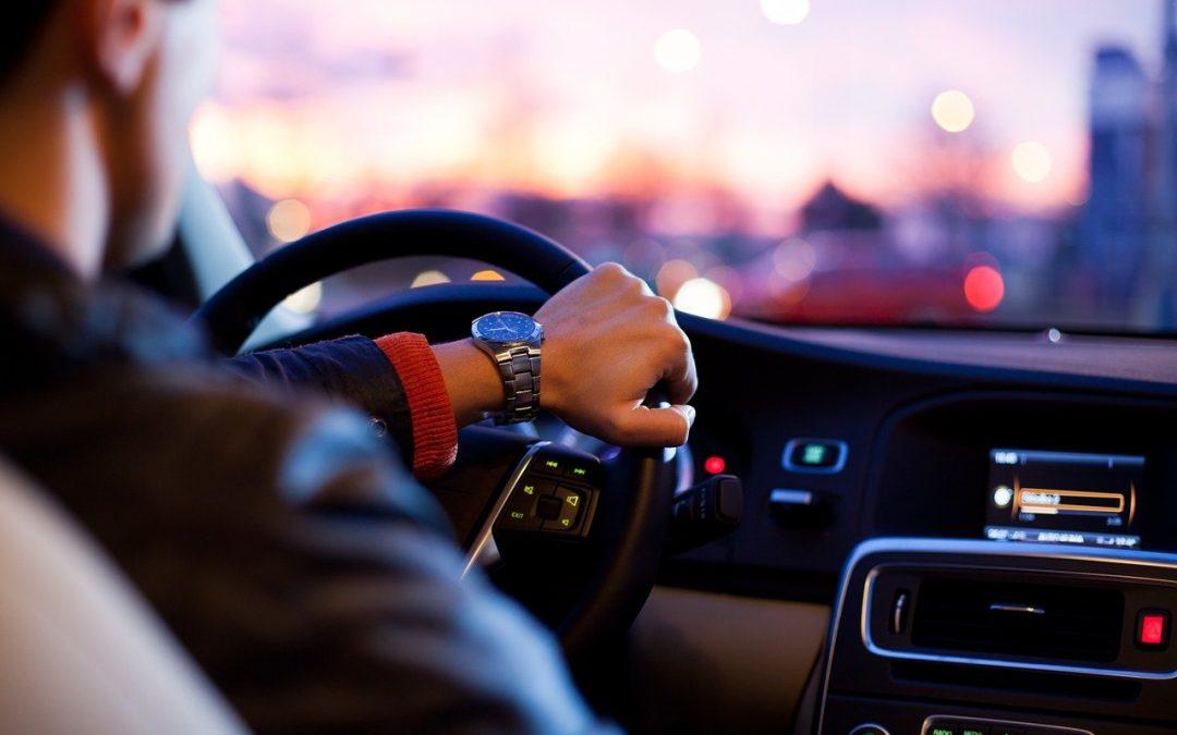 Voyager en voiture, ce qu'il faut savoir