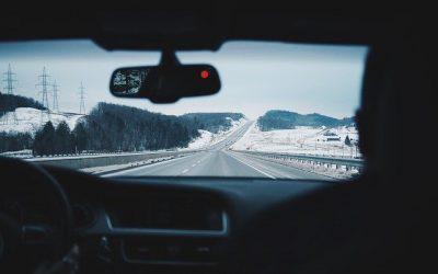 Comment réussir un voyage en voiture ?