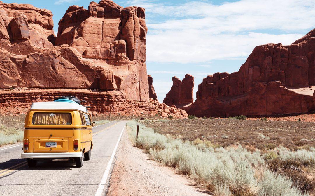 Quelques astuces pour voyager à petit prix